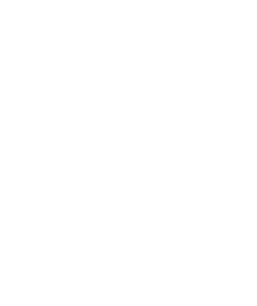 Blade parturi Lappeenranta logo