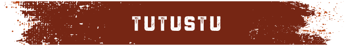 Craft tutustu