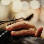 Heti Parturiin Poikien hiustenleikkaus