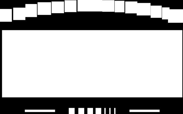 Vanhankaupungin parturi logo